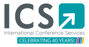 ICS-40-Year-Logo-Updated