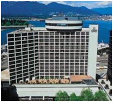 pinnacle-hotel-vancouver-harbourfront