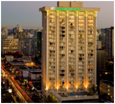 sandman-suites-vancouver-on-davie